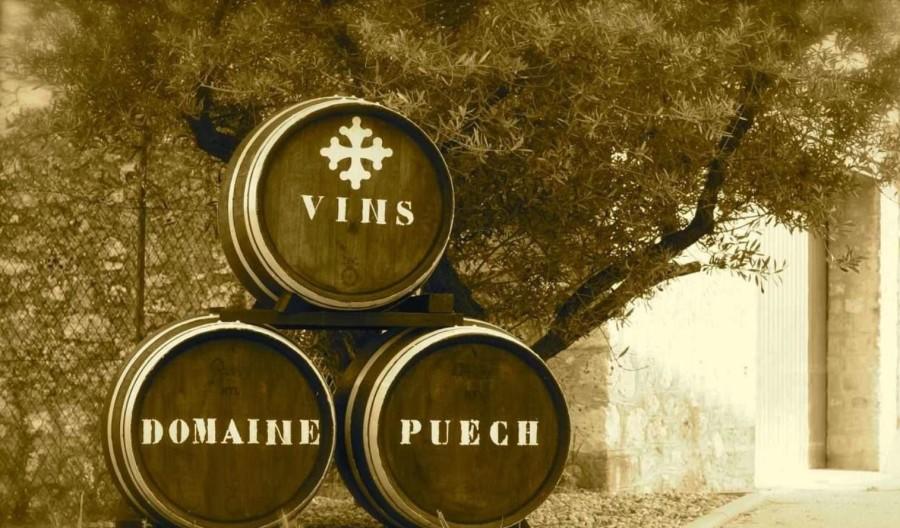 Foodtruck Wine Party à Saint Clément la rivière, 3e édition !