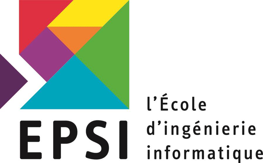 D'Oc en Bouche à l'EPSI mercredi 15 novembre 2017