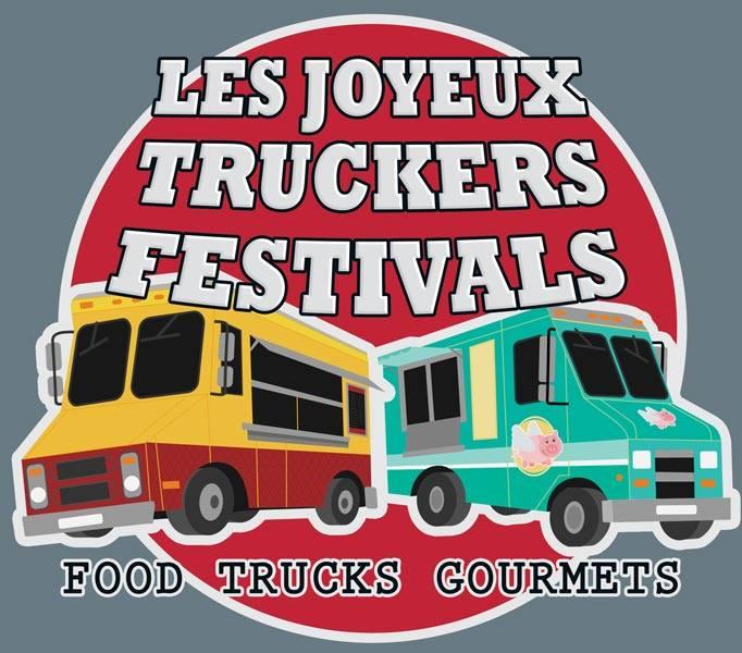 Festival Food Truck ce dimanche 11 mars à Pignan