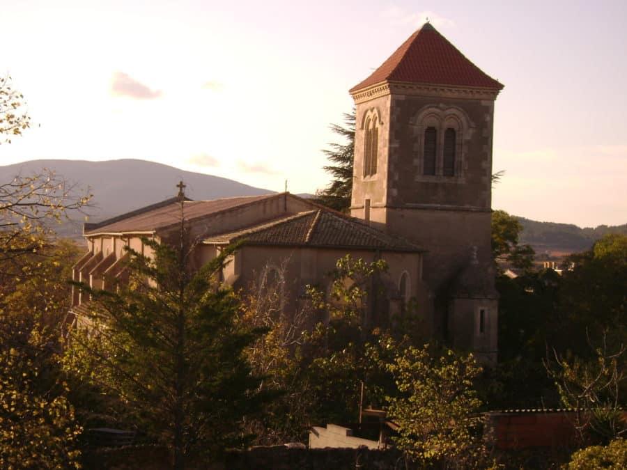 Parcours secret en Corbières et Minervois le vendredi 4 mai