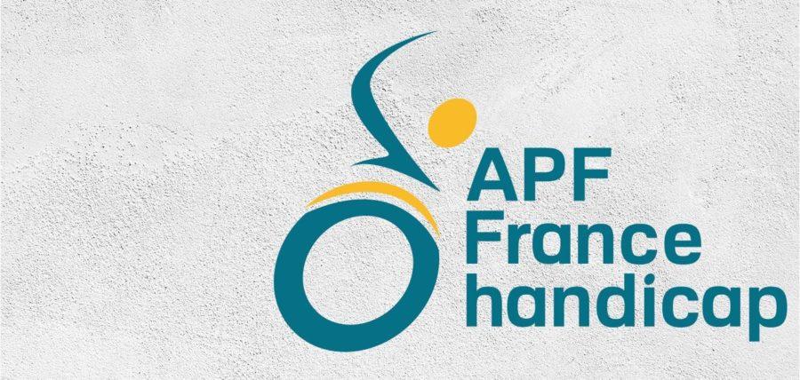 Congrès APF France Handicap 2018 à l'Arena de Montpellier