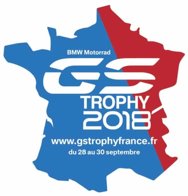 GS Trophy 2018 au château de Lastours du 28 au 30 septembre