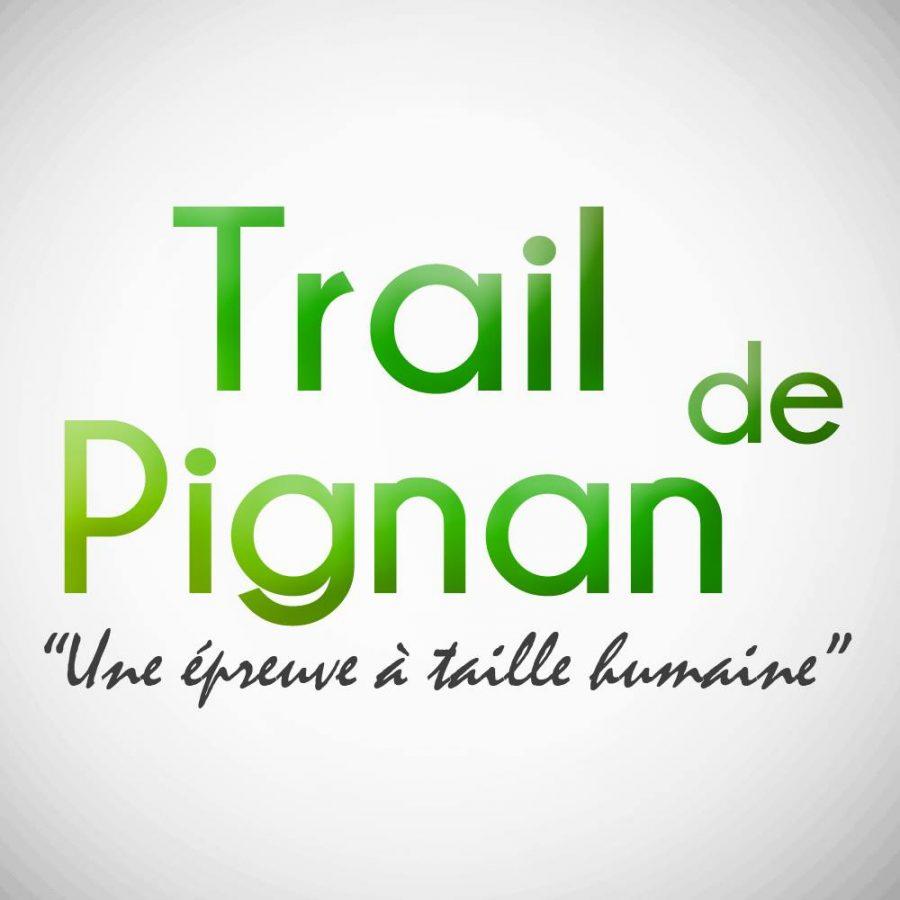 Trail de Pignan le dimanche 3 février 2019